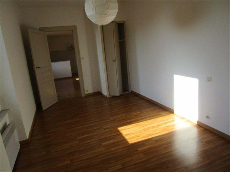 Rental apartment Carcassonne 383€ CC - Picture 3
