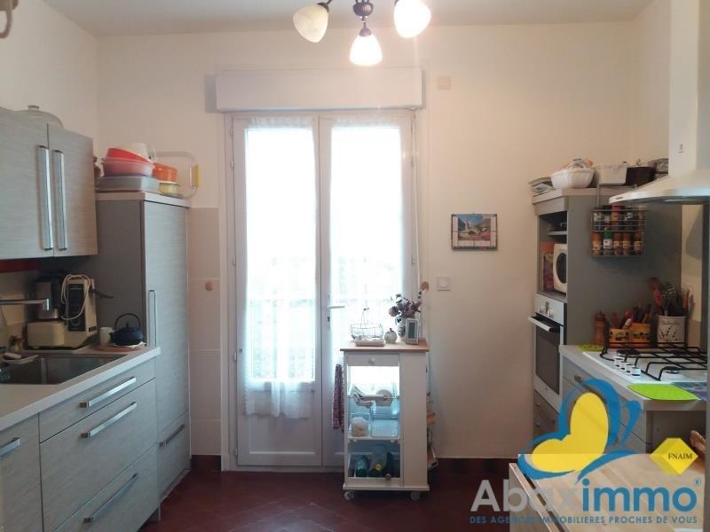 Vente maison / villa Falaise 165500€ - Photo 1