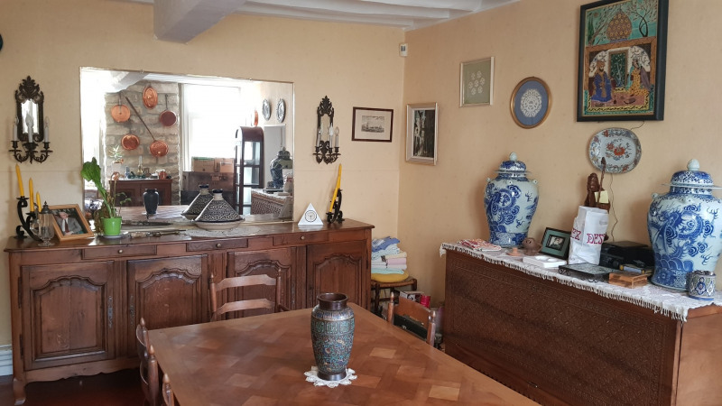 Vente maison / villa Bourron-marlotte 346500€ - Photo 12