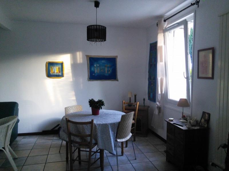 Vente maison / villa Saint leger du bourg denis 192000€ - Photo 3