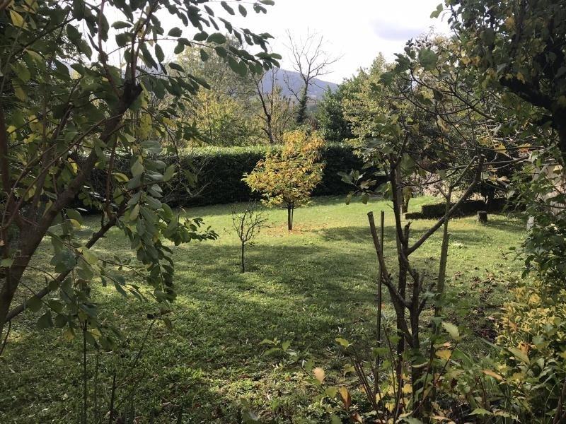 Vente maison / villa Chindrieux 138000€ - Photo 2