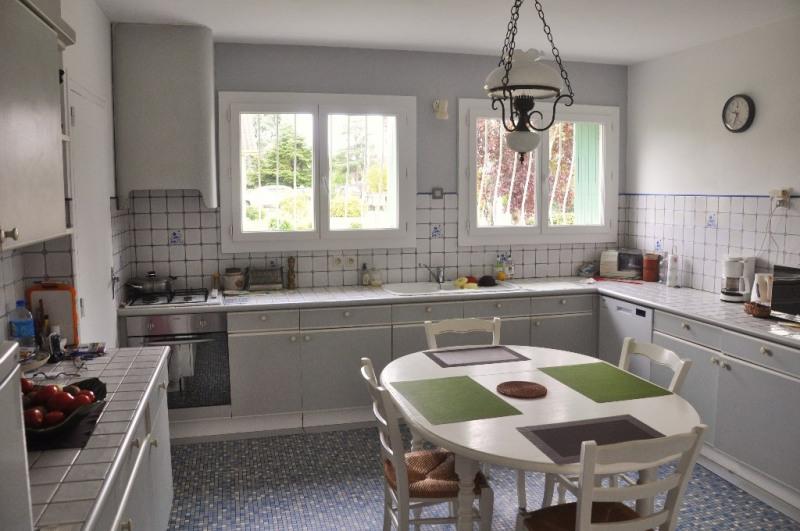 Vente maison / villa Gabarret 188900€ - Photo 3