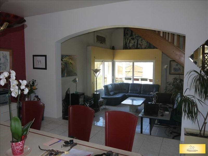 Verkoop  huis Rosny sur seine 399000€ - Foto 3
