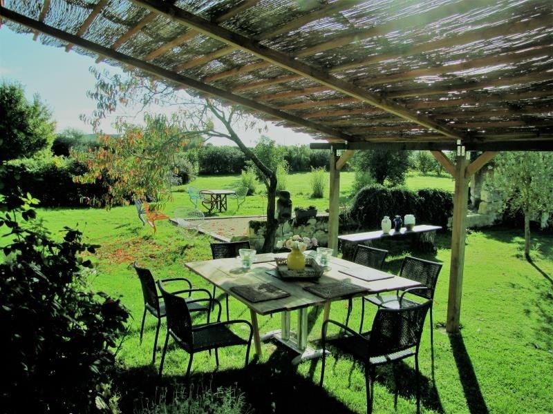 Vente maison / villa Montoire sur le loir 318000€ - Photo 1