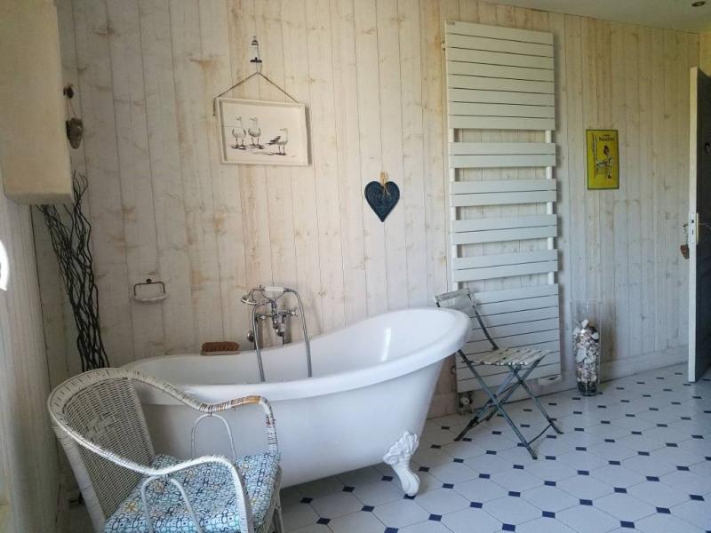Vente maison / villa Egly 360000€ - Photo 10