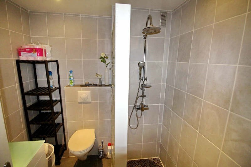 Location appartement Nice 668€ CC - Photo 2
