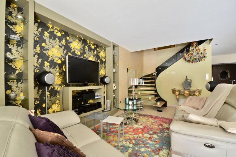 Sale house / villa La clayette 498000€ - Picture 3