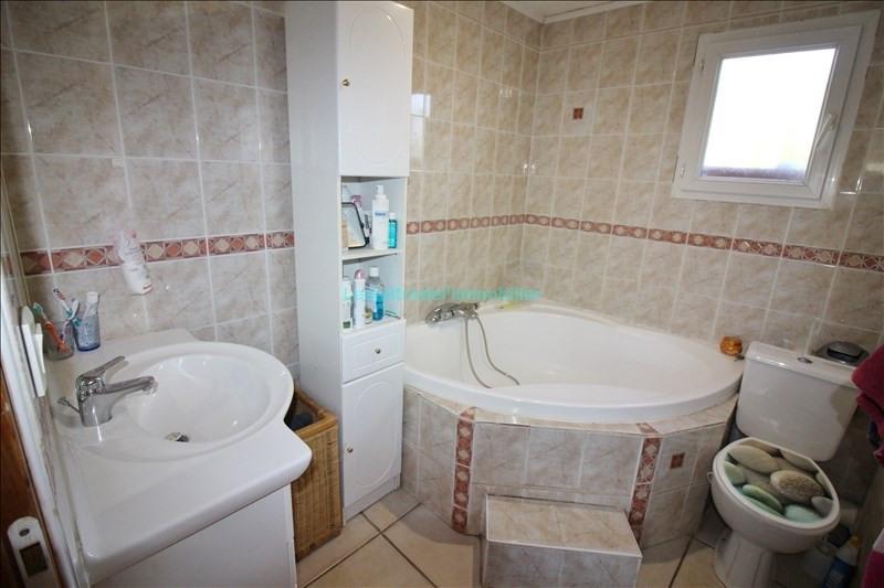 Vente maison / villa Saint cezaire sur siagne 416000€ - Photo 9