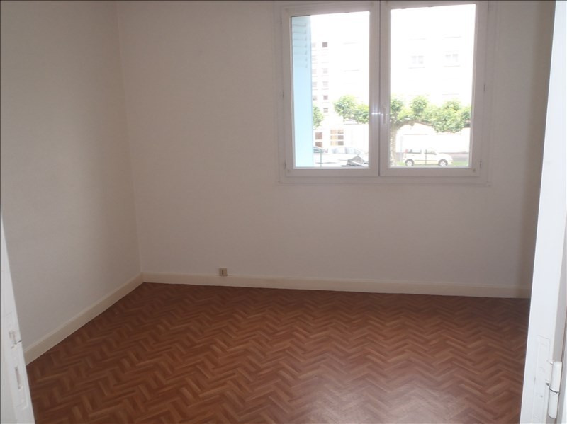 Rental apartment Montelimar 688€ CC - Picture 5