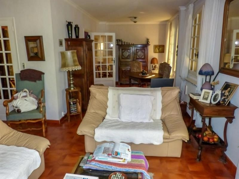 Vente maison / villa Albi 198 000€ - Photo 3