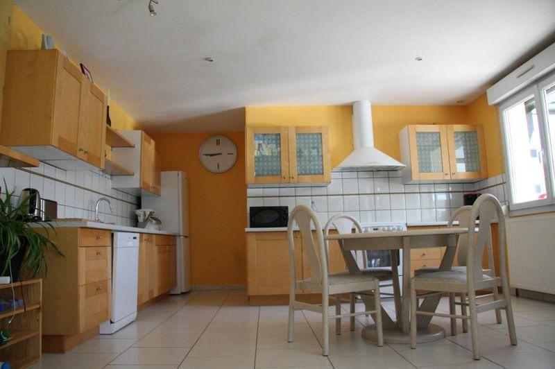 Vente maison / villa Châlons-en-champagne 249000€ - Photo 1