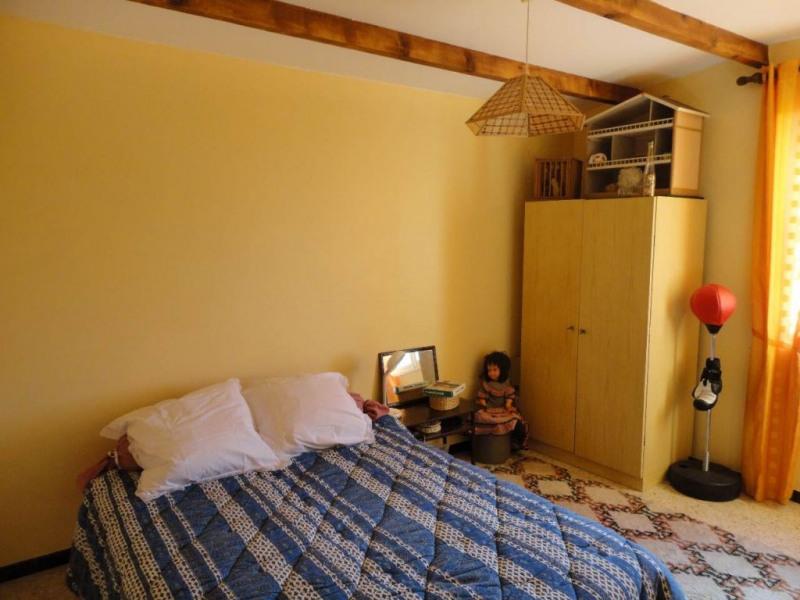 Sale house / villa Entraigues sur la sorgue 410000€ - Picture 10