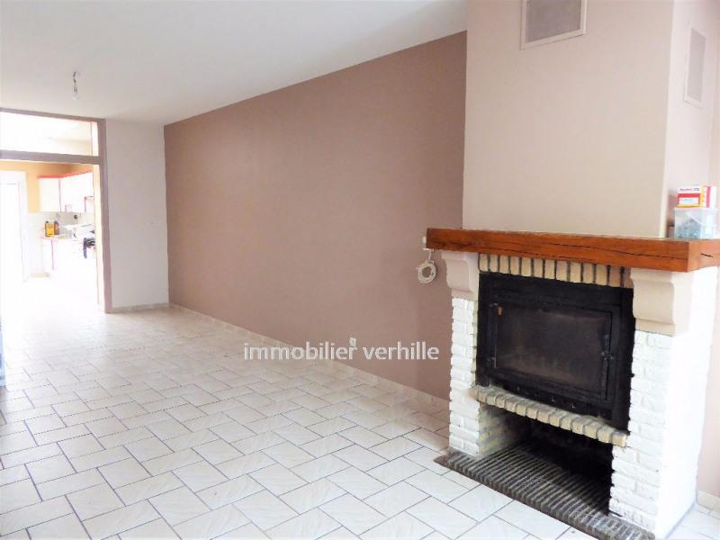 Location appartement La bassee 560€ CC - Photo 2