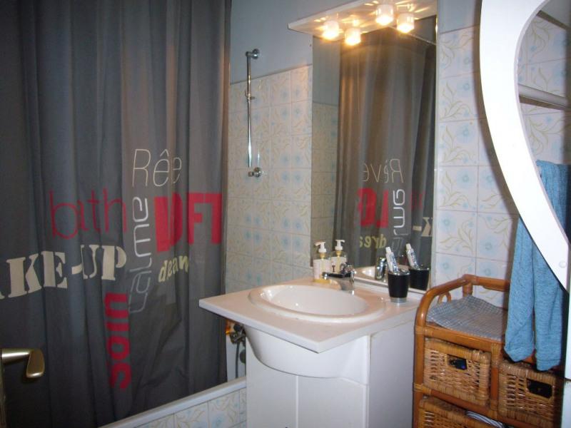 Sale apartment La grande motte 156700€ - Picture 4