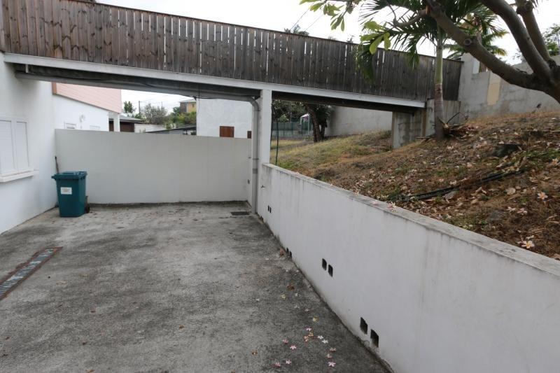 Vente appartement La possession 199000€ - Photo 7