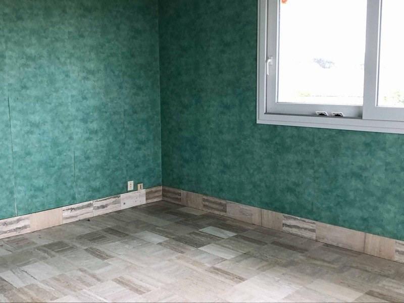 Venta  casa St remy des landes 422500€ - Fotografía 5