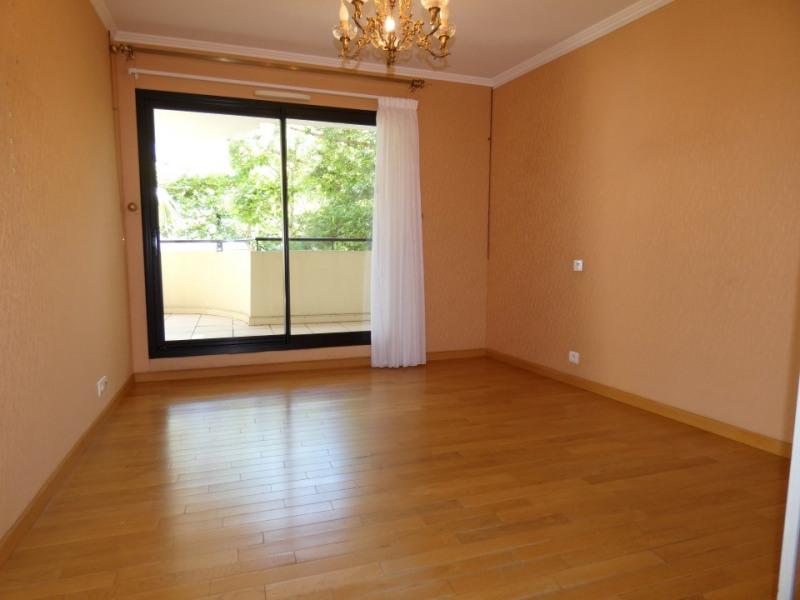 Rental apartment La baule escoublac 1870€ CC - Picture 7