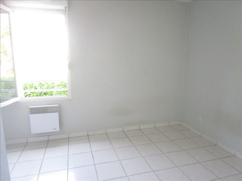 Vente appartement Carcassonne 60 000€ - Photo 9