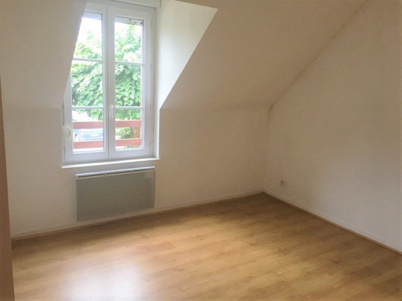Rental house / villa Tigy 500€ CC - Picture 6
