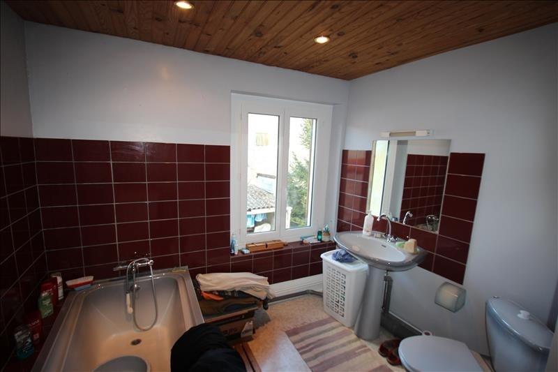 Vente maison / villa Mareuil sur ourcq 104000€ - Photo 5