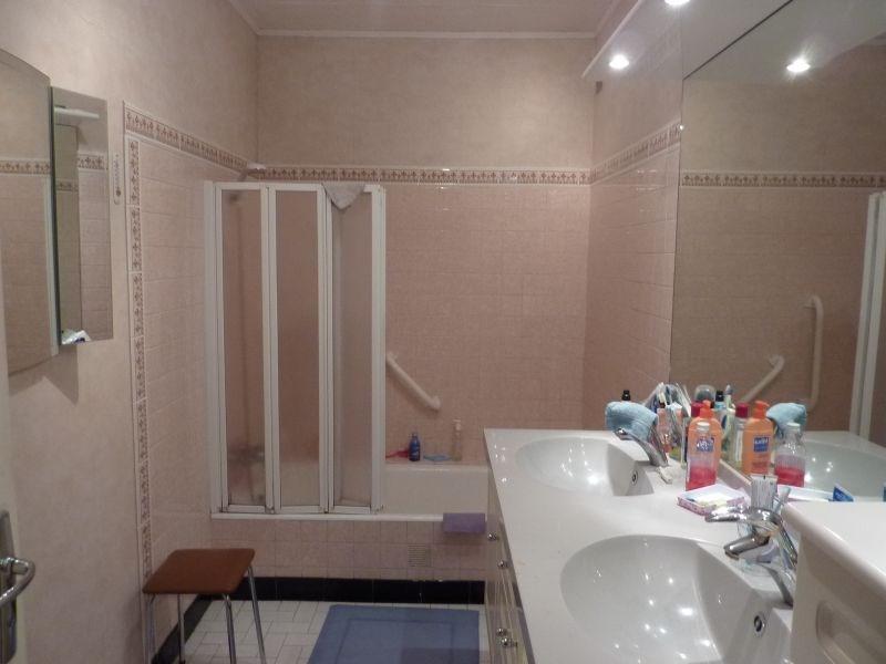 Vente maison / villa Pontivy 202000€ - Photo 5