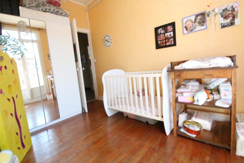 Sale apartment Grenoble 161000€ - Picture 9