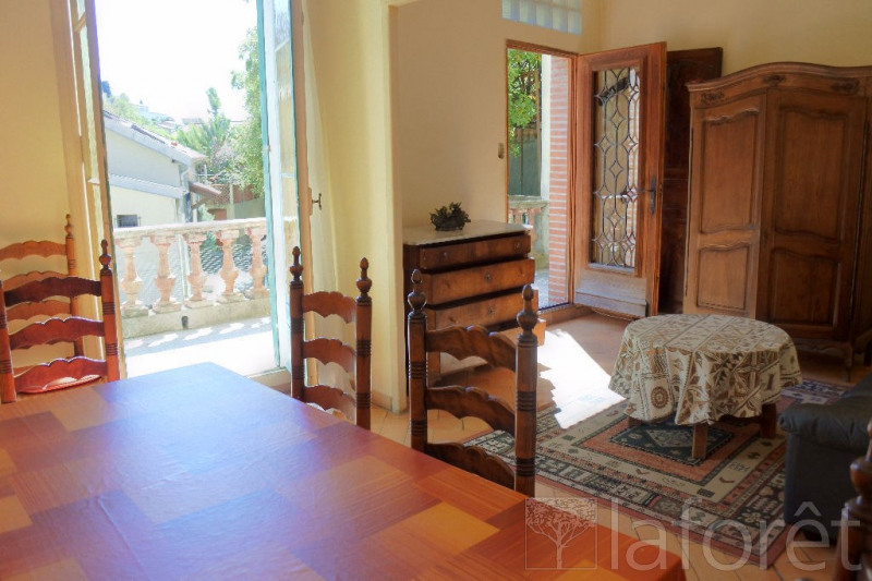 Produit d'investissement maison / villa Menton 585000€ - Photo 15