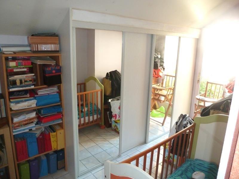 Vente maison / villa Andresy 473000€ - Photo 11