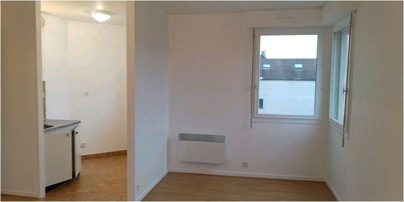 Rental apartment Savigny/orge 633€ CC - Picture 2