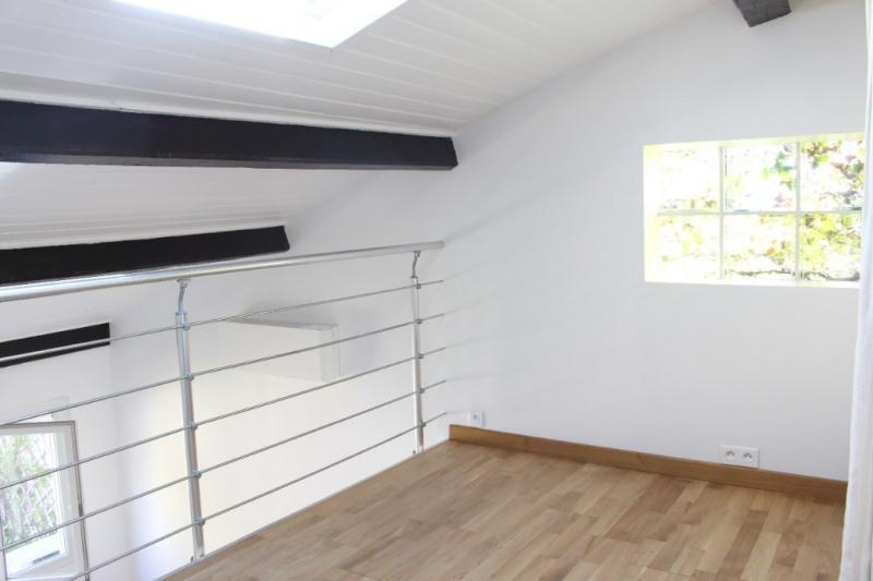 Vendita appartamento St nom la breteche 198000€ - Fotografia 4