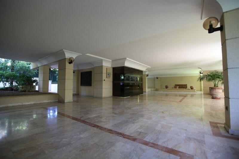 Deluxe sale apartment Cannes 742 000€ - Picture 3