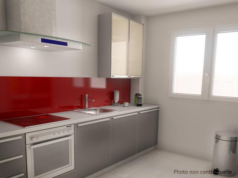 Vente appartement Maisons-alfort 275000€ - Photo 10