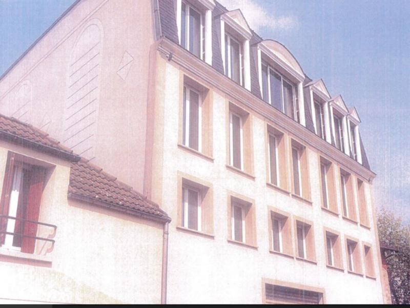 Investment property building Deuil la barre 3 490 000€ - Picture 5