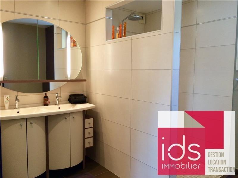 Immobile residenziali di prestigio casa Challes les eaux 595000€ - Fotografia 10