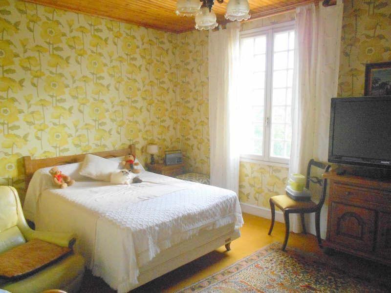 Vente maison / villa Luxe 390000€ - Photo 6