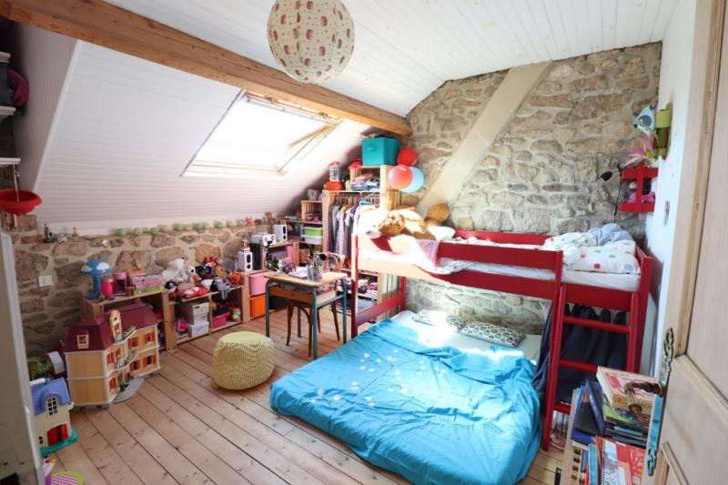 Sale house / villa Chalette sur loing 164300€ - Picture 8