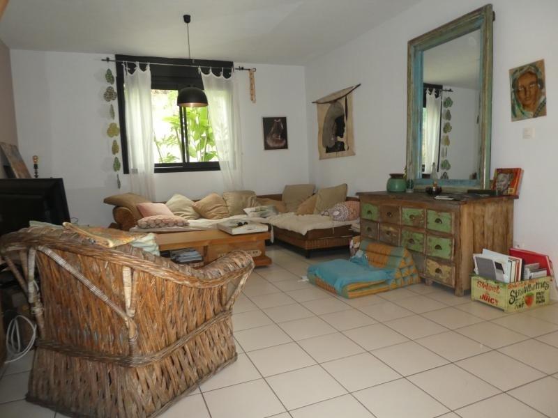 Sale apartment Le piton st leu 231000€ - Picture 3