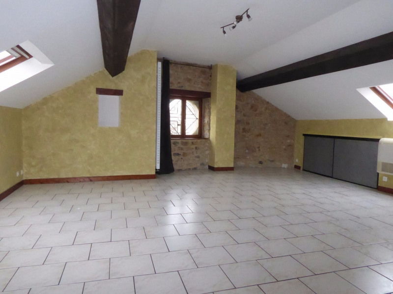 Location appartement Aubenas 558€ CC - Photo 3