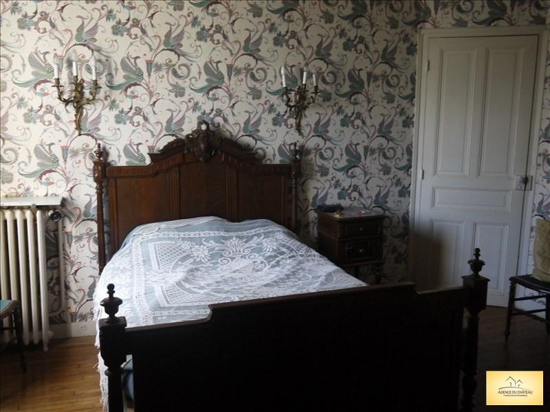 Verkoop  huis Courgent 345000€ - Foto 8