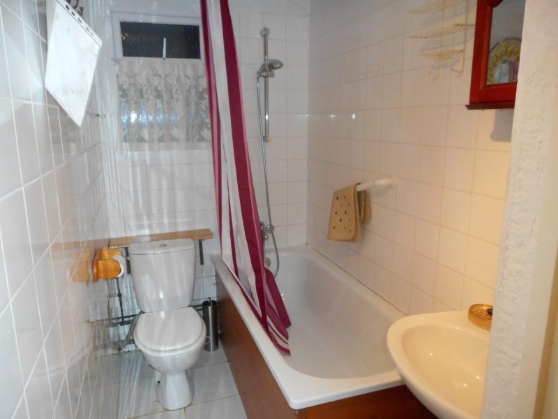 Vente maison / villa Martigny sur l'ante 154900€ - Photo 7