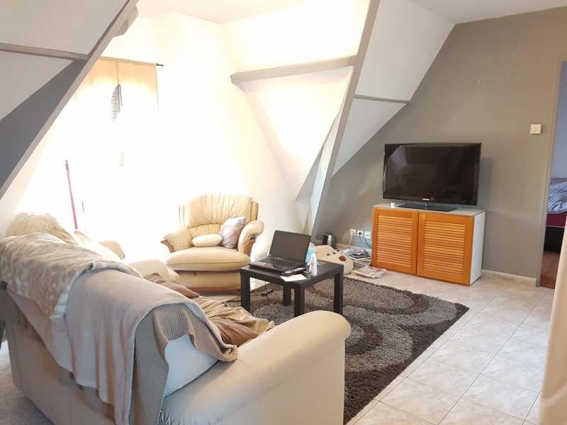 Vendita casa Montesson la borde 649000€ - Fotografia 5