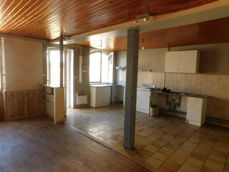 Sale house / villa Villamblard 49 750€ - Picture 2