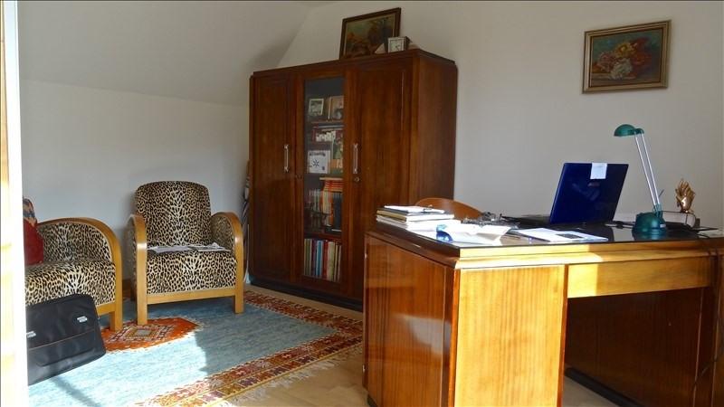 Vente de prestige maison / villa Quiberon 585000€ - Photo 5