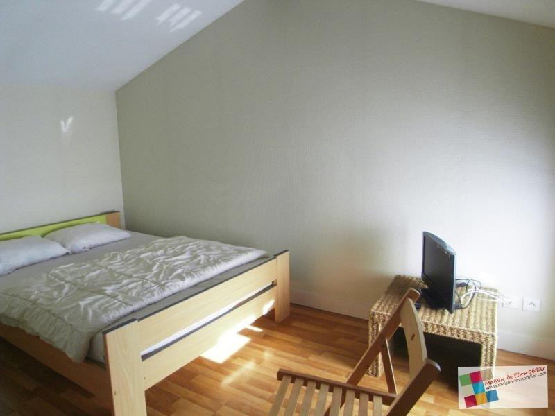 Location appartement Cognac 439€ CC - Photo 4