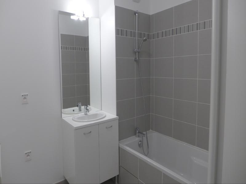 Location appartement Venissieux 739€ CC - Photo 8