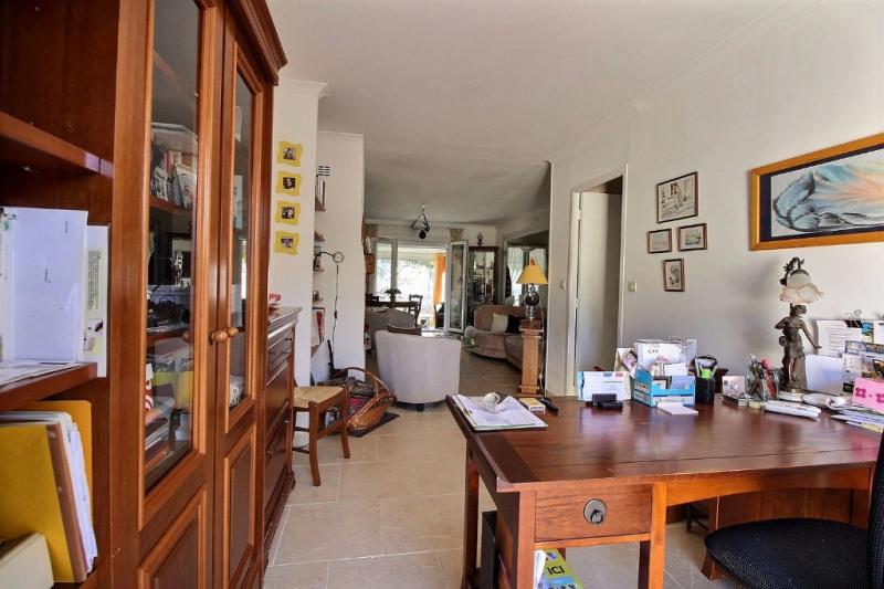 Vente maison / villa Rodilhan 210500€ - Photo 2