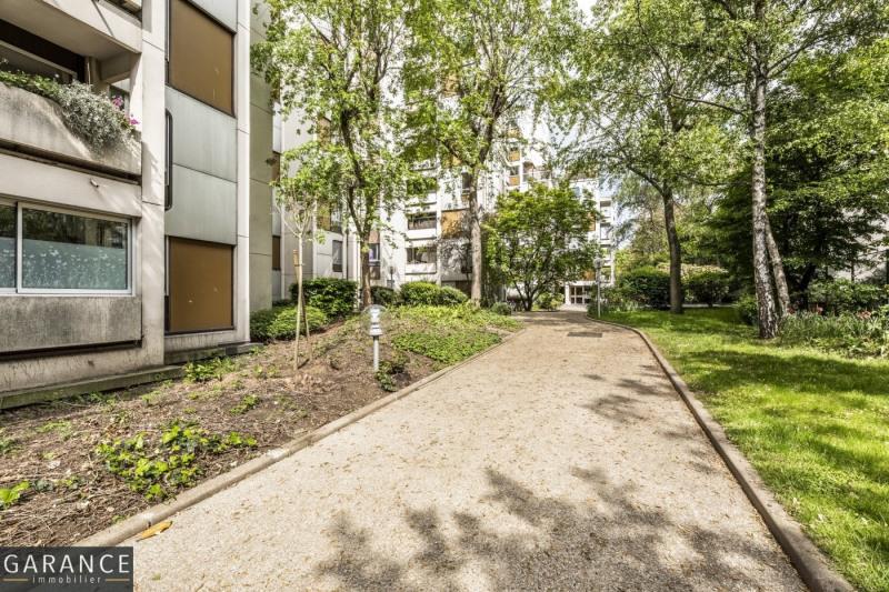 Sale apartment Paris 12ème 717000€ - Picture 19