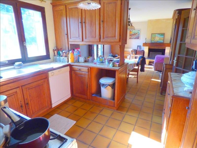 Sale house / villa Villers sur mer 235000€ - Picture 4
