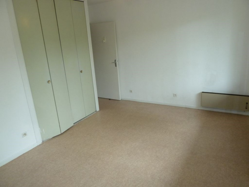 Location appartement Toulouse 413€ CC - Photo 2
