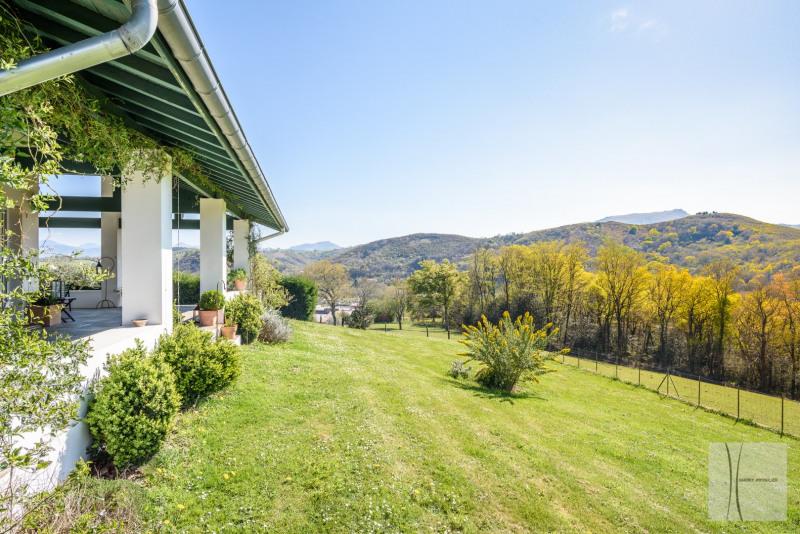 Vente maison / villa Saint-pée-sur-nivelle 960000€ - Photo 2